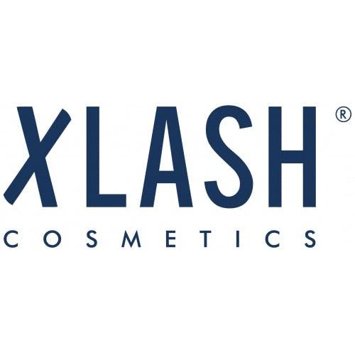 Xlash     logo