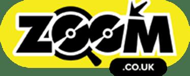 Zoom.co.uk logo