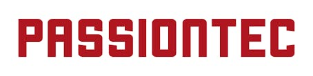 Passiontec     logo
