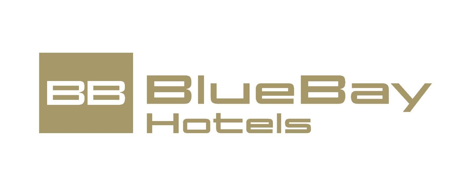BlueBay Resorts logo