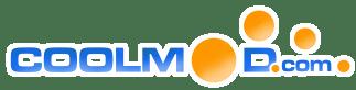 Coolmod logo