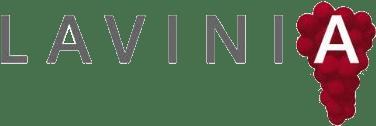 Lavinia     logo