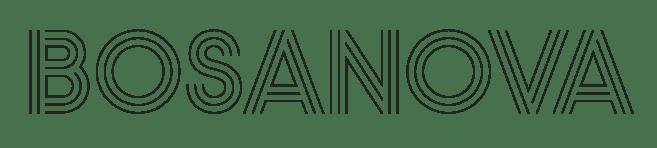 BosaNova logo