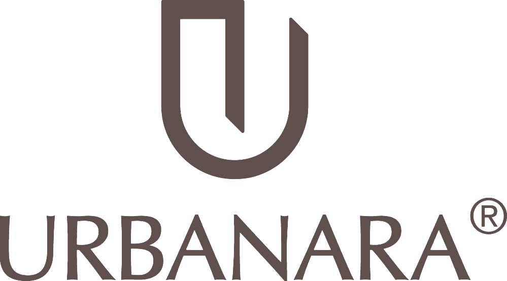 Urbanara logo
