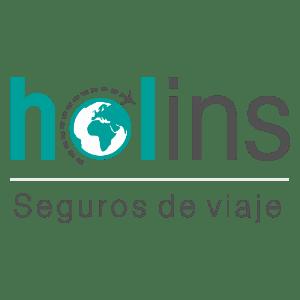 Holins logo