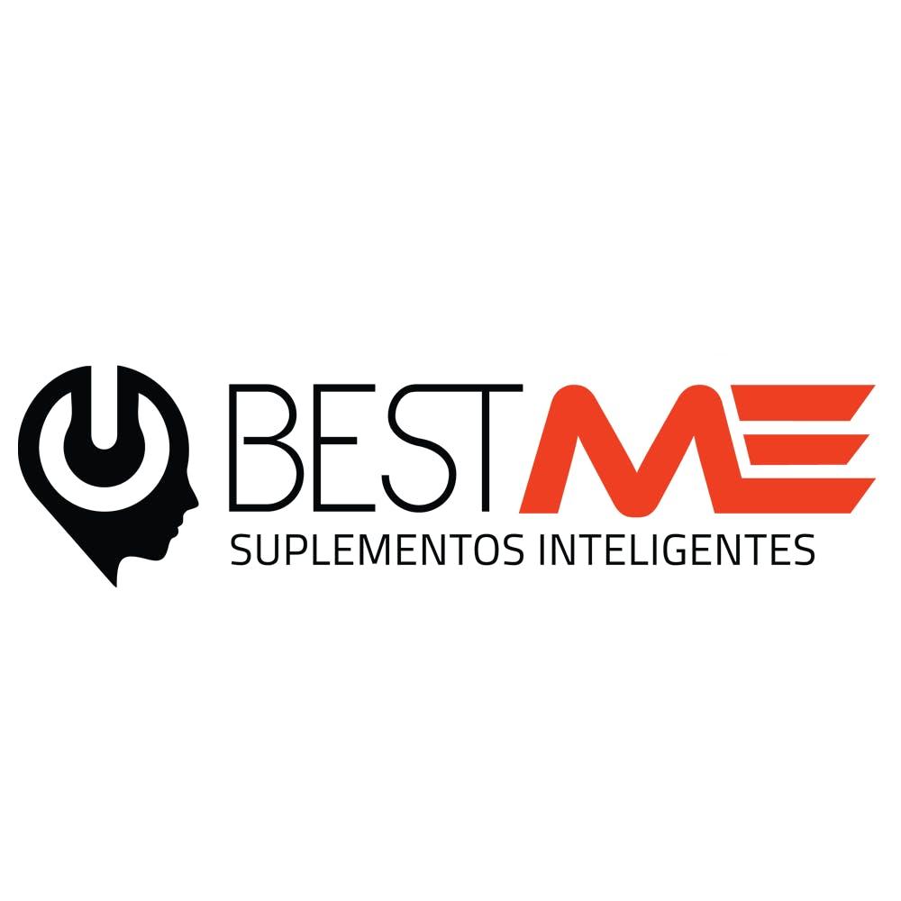 Bestme logo
