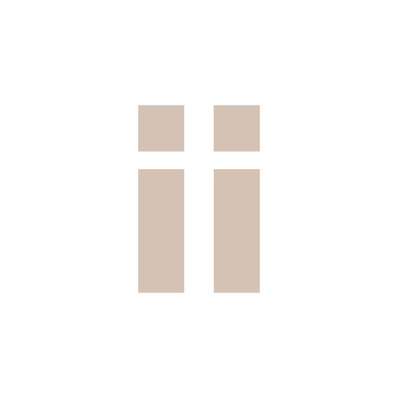 Sepiia logo