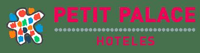 Petit Palace logo