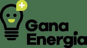 Gana Energía logo