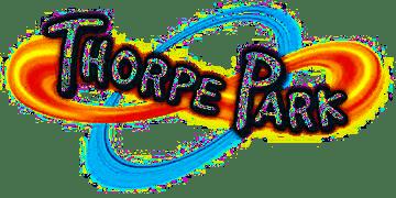Thorpe Breaks logo