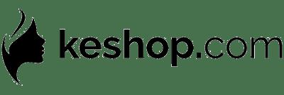 Keshop logo