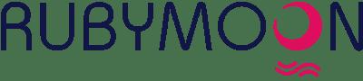 Rubymoon logo