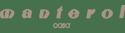 Manterol logo