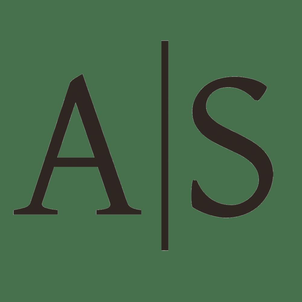 Alessandro Simoni     logo