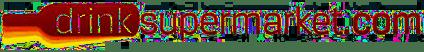 Drinksupermarket.com logo