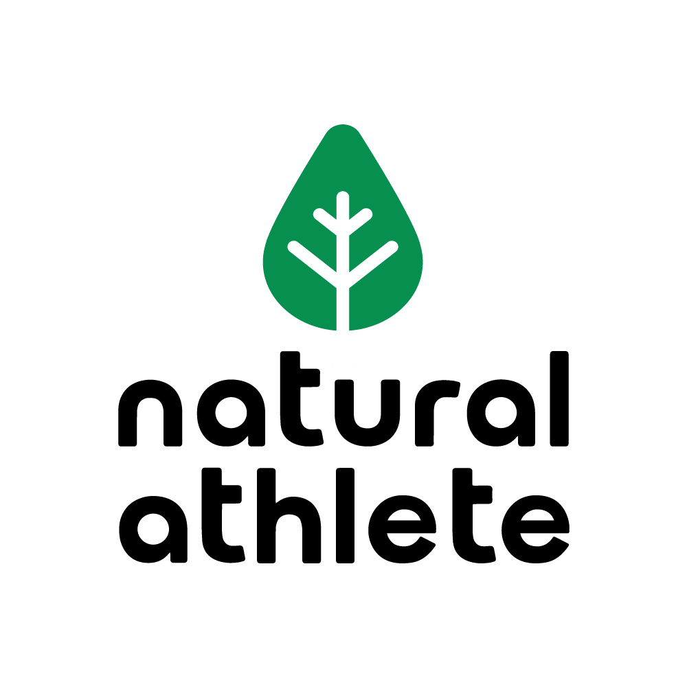 Natural Athlete logo