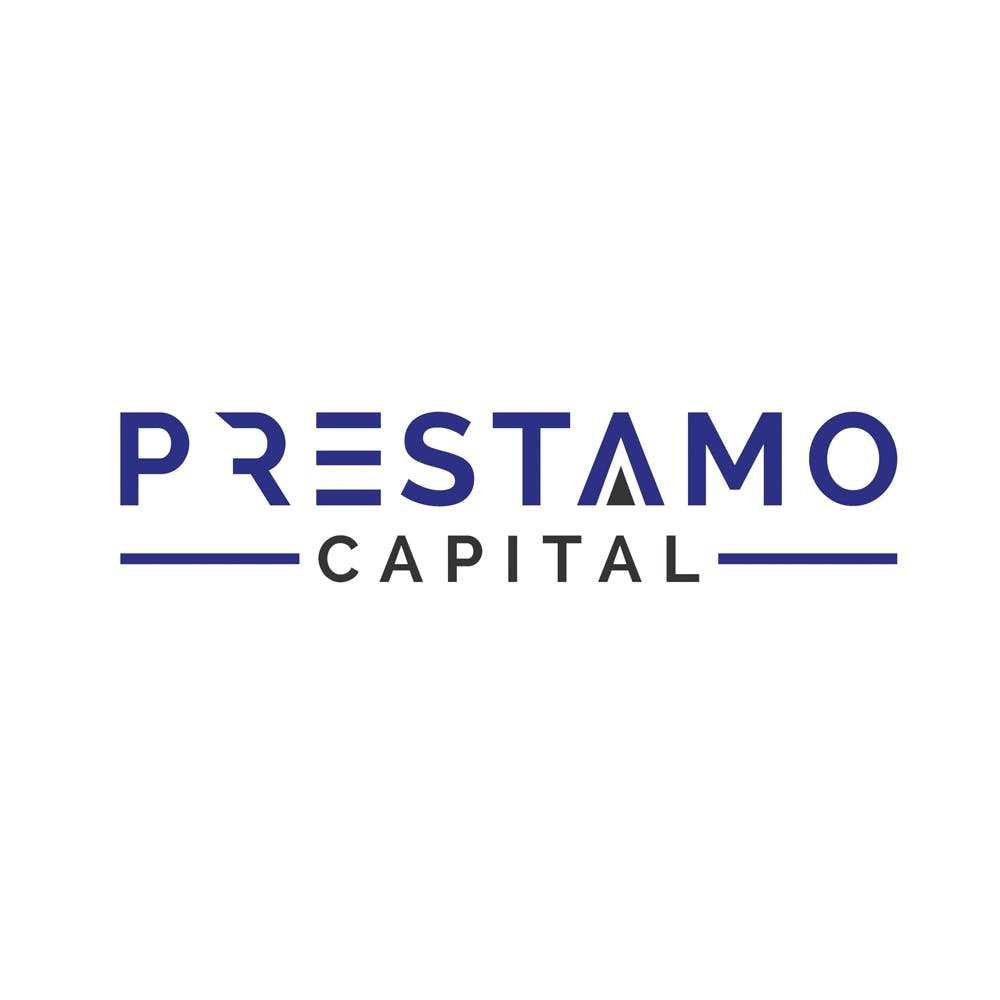 Préstamo Capital     logo