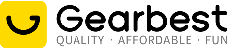 GearBest logo