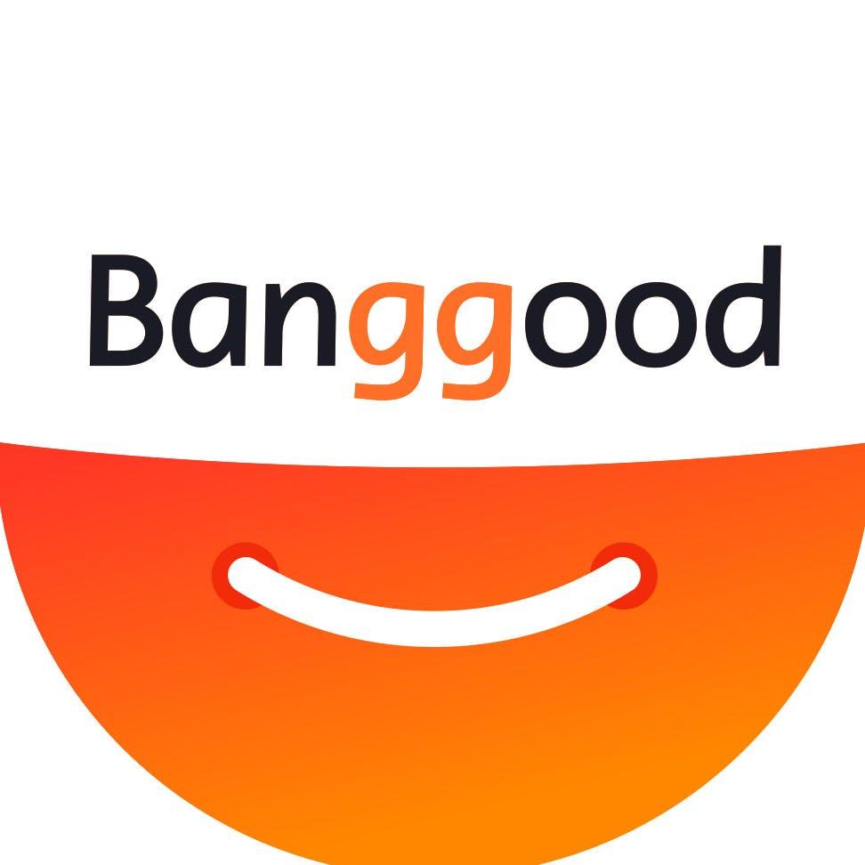 Bang Good     logo