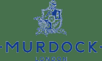 Murdock logo