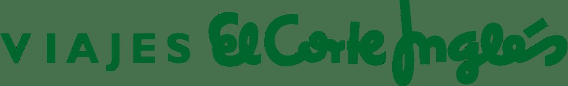 Viajes El Corte Inglés logo