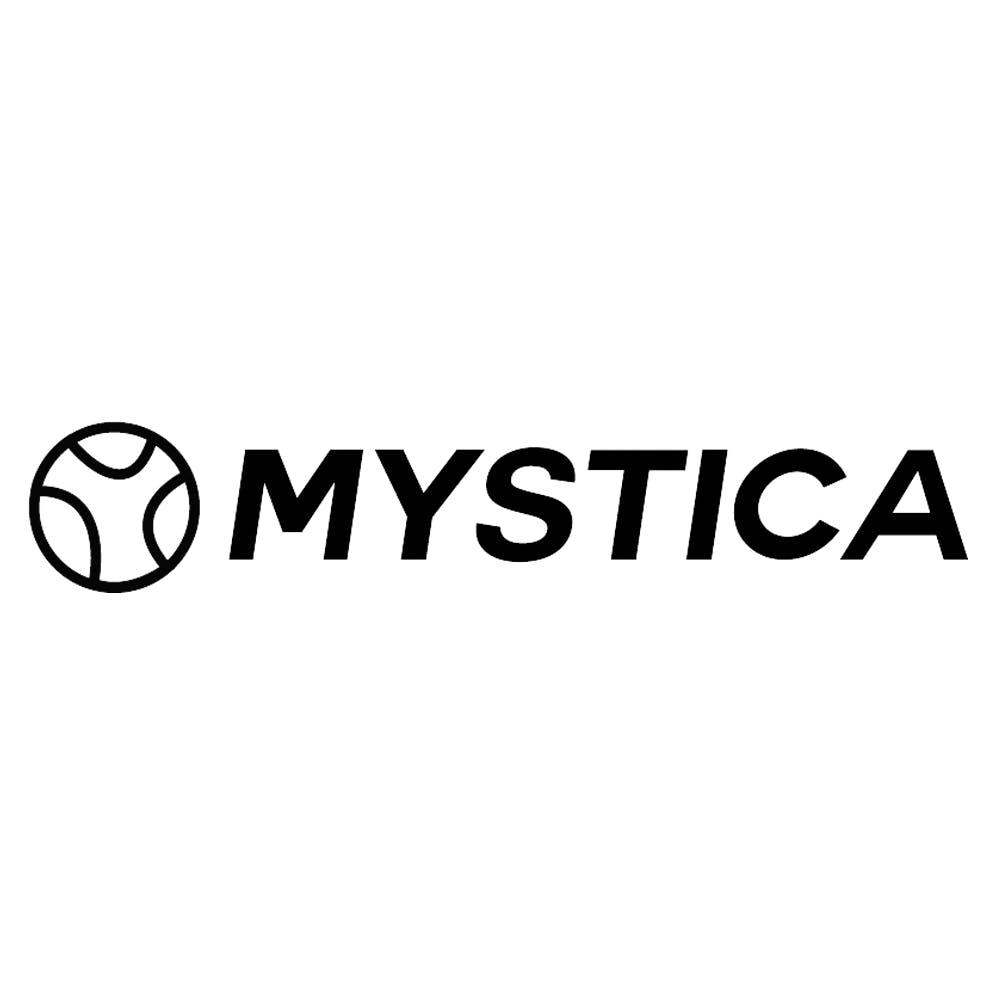 Mystica     logo