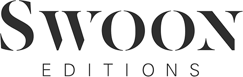Swoon Editions logo