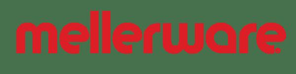 Mellerware logo
