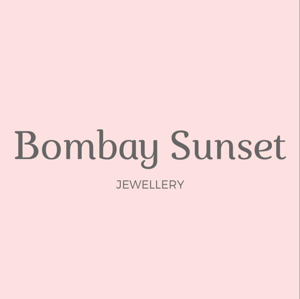 Bombay Sunset     logo