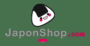 Japonshop logo