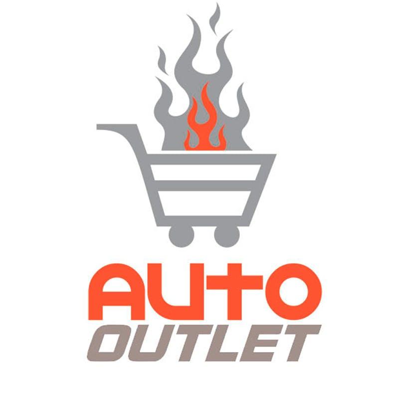 AutoOutlet     logo