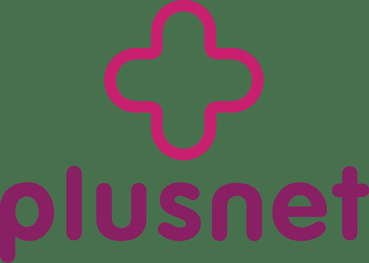 Plusnet Mobile logo