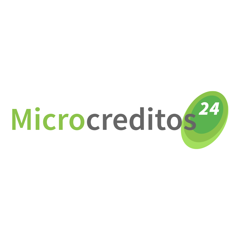 Microcreditos24     logo