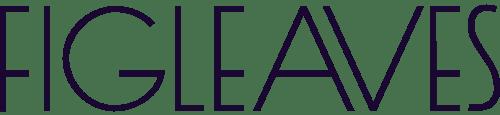 Figleaves logo