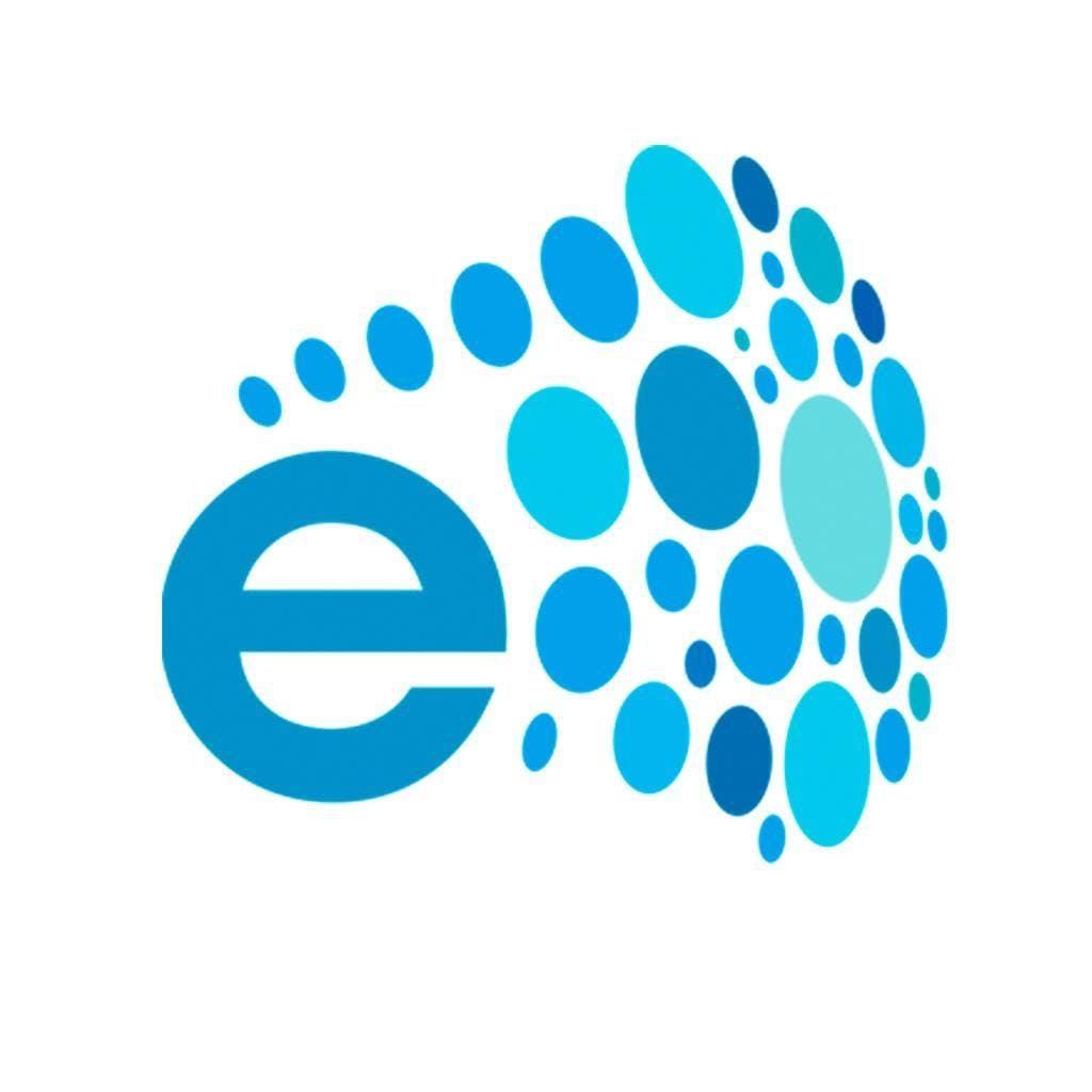 E-Lentillas     logo