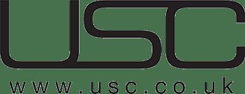 USC.co.uk logo