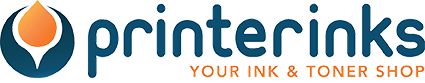 Printerinks logo