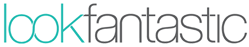 lookfantastic.com logo