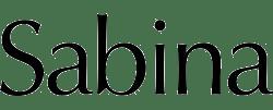 Sabina Store logo