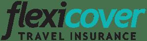 Flexicover logo