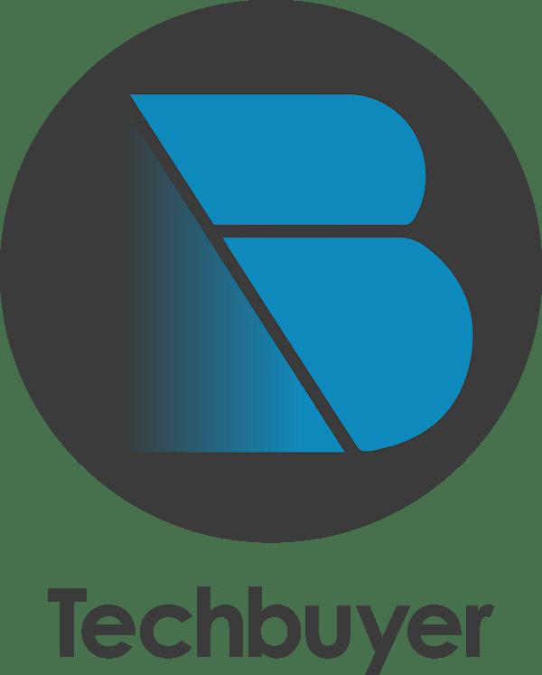 Techbuyer logo