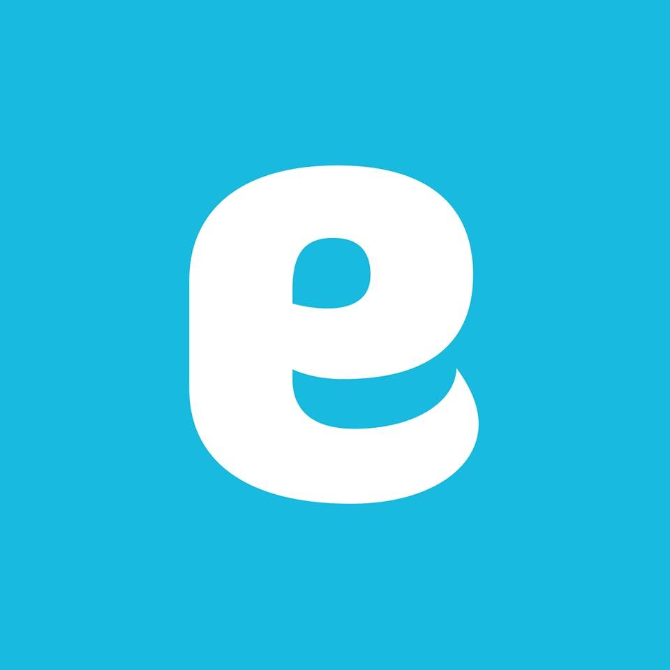 Erasmusu logo