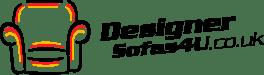 Designer Sofas4U logo