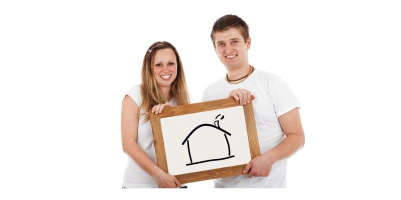 Who Is Eligible To Get A Home mortgage?