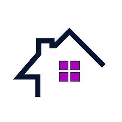 Raj V. Sharma - Mortgage Broker