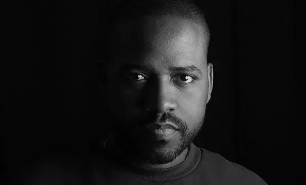 Raxo Creative Director is Named CSS Design Awards Judge