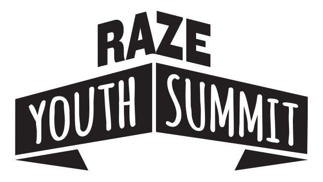 RAZE Youth Summit