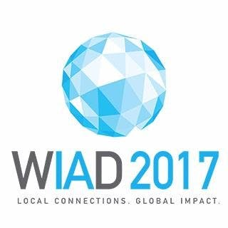 World IA Day 2017
