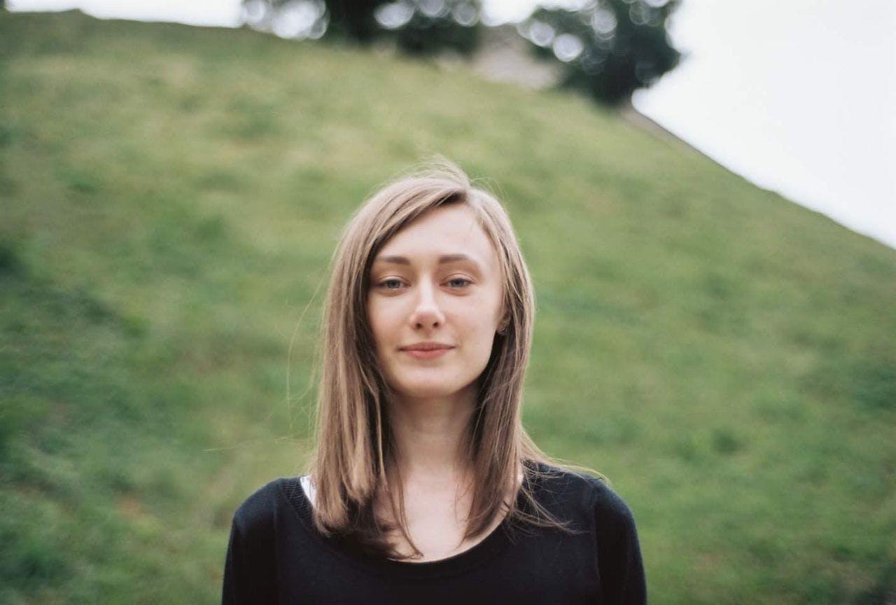 Nataliya Karatkova