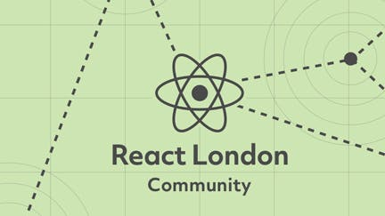 April React London Meetup